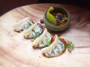 dumpling-cangrejo