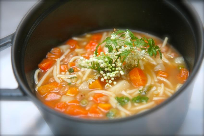 sopa vegetales 1